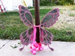 Bubblegum Wings 5
