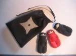 Bag of Ninjas