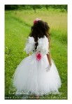 Toddler Angel Wings - $28