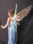 Flutterby Wings - $60