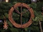 Rune Wreaths - $3