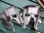 Treent Spirit Mask - $140