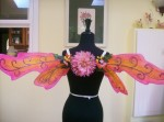 Colorful Fairy Wings - $24.75