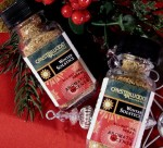 Winter Solistice Herbal Incense - $6.50
