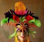 So Cirque Du Soleil - $180