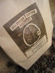 Brainscan Organic Coffee 16oz - $13