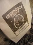 Brainscan Organic Coffee 16oz - $13
