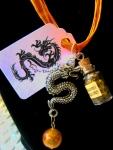 Dragon Dreams 1