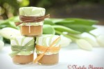 Custom Preserves Favors - $22.80