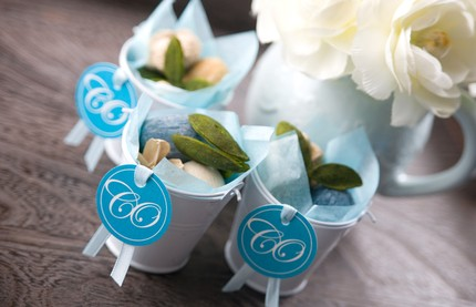 made by papierlapin   lotus's workshop, Wedding invitations