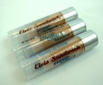Elvis Sandwich Lip Butter - $3