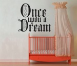 Once upon a dream 2